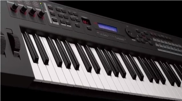 yamaha-synthesizer.jpg