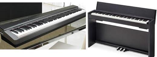 casio-privia-digital-piano-reviews.jpg
