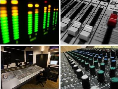 music-production.jpg