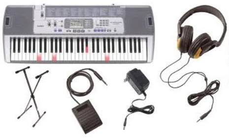 yamaha-casio-keyboard-accessories.jpg